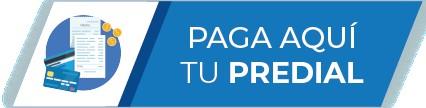 Pago Predial